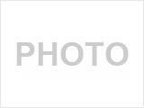 Круг калиброванный  04Х18Н9
